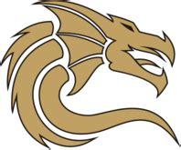 Golden Dragons II