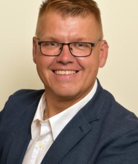 Sven Reinig