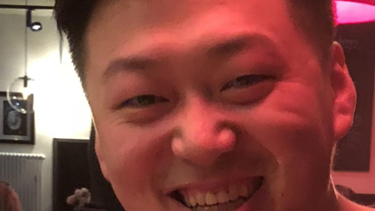 Chen, Yefan